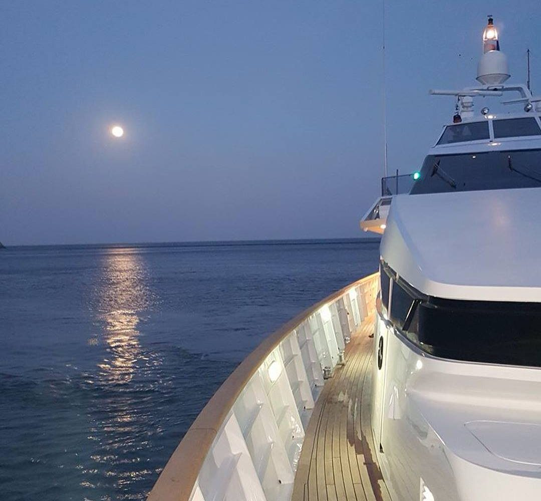 motor-yacht-halkidiki-suncruise
