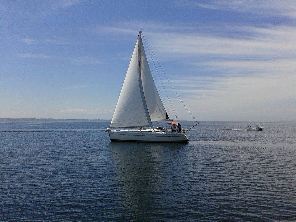 sailing-yacht-suncruise